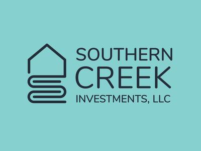 Southern Creek Logo