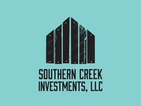 Southern Creek Logo