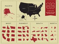 Meatmap inprog