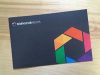 Brochure omnicormedia attachments 01