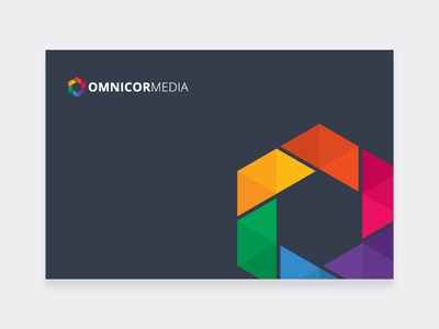 Omnicor Media Brochure