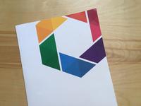 Folder 01