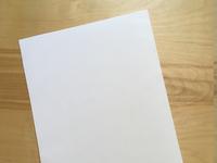 Folder 02