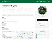 Intellappraise site single