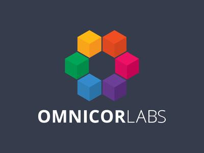 Omnicor Labs Logo