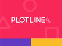 Plotline Creative Brand Refresh