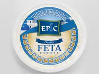 Epic Feta