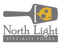 North Light Specialty Foods Branding Concept