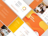 Fundación Probitas Presentation Deck