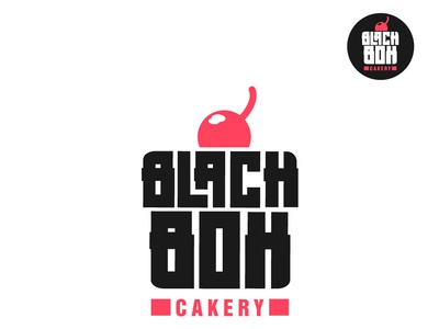 Black Box Cakery
