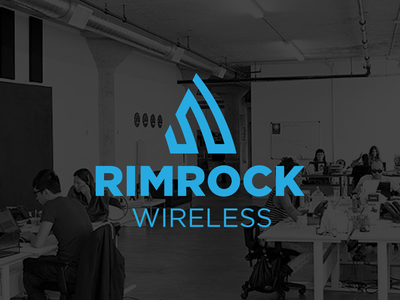 Rimrock Wireless