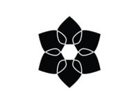 Hotel Manager Logo