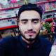 Sazzadur Rahman Rumen