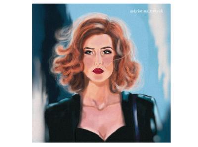 Monica bellucci - Malena