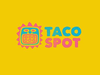 Taco Spot