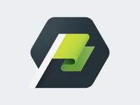 Google Primer Logo 2.0
