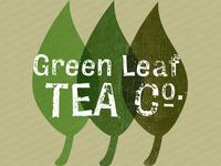 Green Leaf Tea Co.