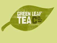 Green Leaf Tea Co. #2