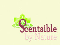 Scentisible by Nature (dos)