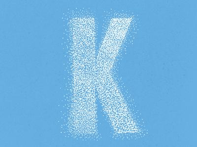 K — Kuiper Belt