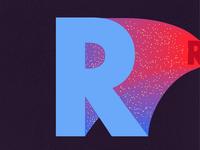 R — Redshift