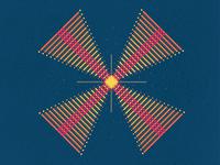 X — X-class Solar Flares
