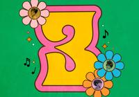 3 ~ The Supremes