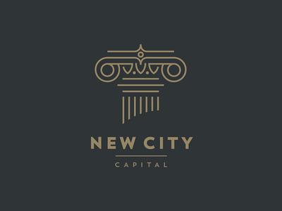 New City Capital