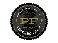 Powers Farm