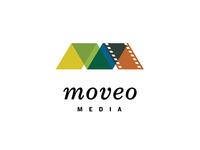 Moveo Media