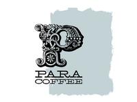 Para Coffee