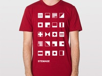 Stemage Shirt