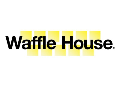 Waffle House Designs Themes Templates And Downloadable Graphic Elements On Dribbble Download the waffle house logo for free in png or eps vector formats. dribbble