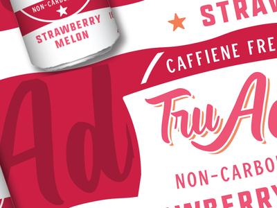 WIP Juice 2 packaging design beverage food juice design cpg