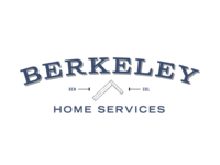 Berkeley Home Services Logo