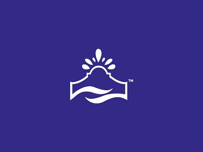 Daisy Charters Icon daisy alamo waves charter