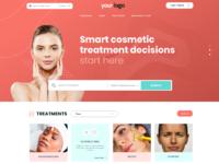 01 patient website