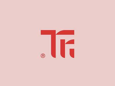 TRI Gummies Branding cbd delta8 delta8 logotype identity logo design packaging branding