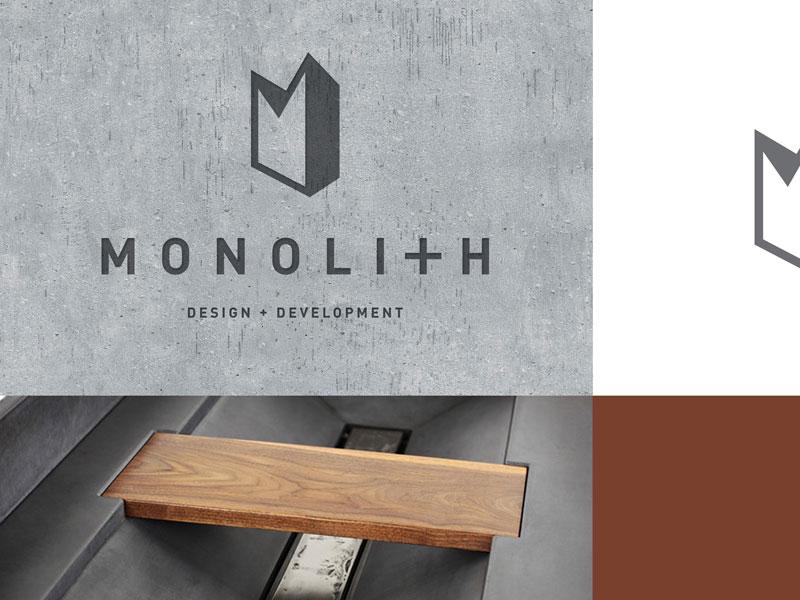 Monolith Identity