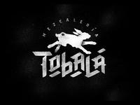 Tobala Type 2