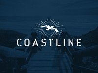 Coastline Application
