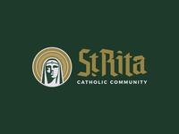 St. Rita Catholic Community Secondary