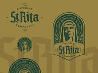 St. Rita Elements