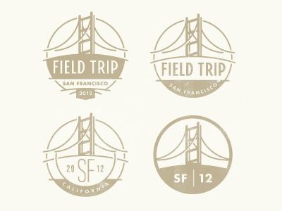 Fieldtrip exploration