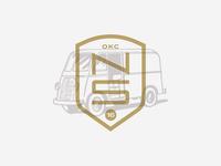 NS Van