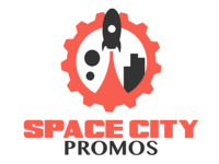 Space City II