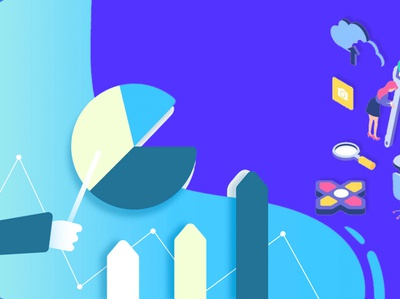 Social Media Marketing - A Boon for MLM Software Company