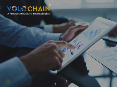 Get The Best MLM Mobile app Services - Volochain mlm software company best mlm software mlm software