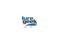 Lure Geek