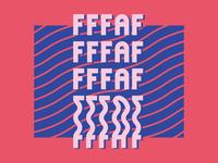 #FFFAF Concept Art
